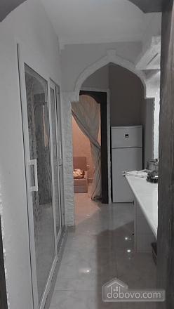 Апартамент Альнаир, 2х-комнатная (20661), 002