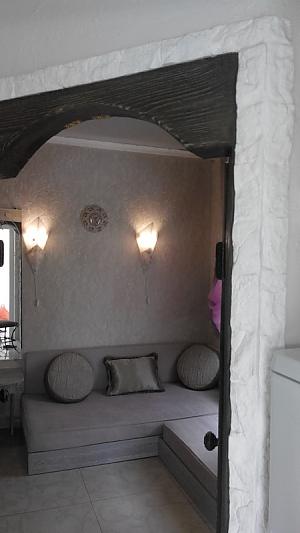 Alnair apartment, Zweizimmerwohnung, 004