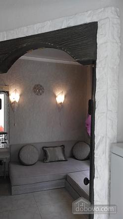 Апартамент Альнаир, 2х-комнатная (20661), 004