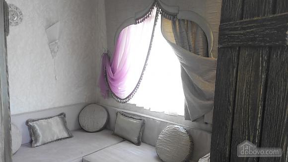 Апартамент Альнаир, 2х-комнатная (20661), 005