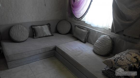 Апартамент Альнаир, 2х-комнатная (20661), 007