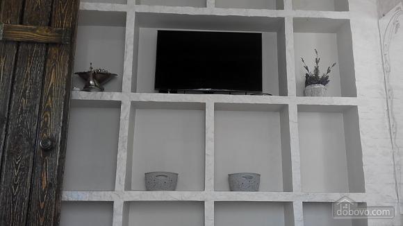 Апартамент Альнаир, 2х-комнатная (20661), 008