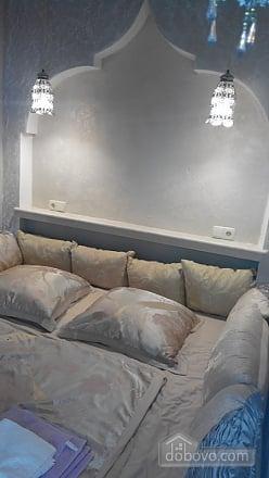 Апартамент Альнаир, 2х-комнатная (20661), 009