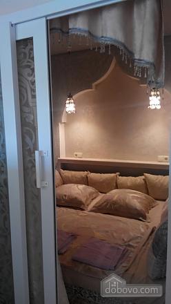 Апартамент Альнаир, 2х-комнатная (20661), 010
