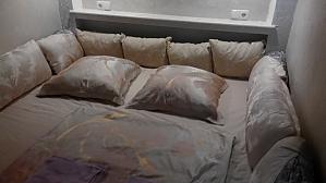 Alnair apartment, Una Camera, 001