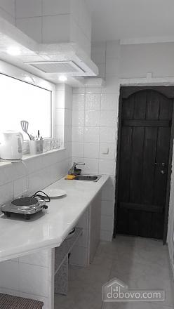 Апартамент Альнаир, 2х-комнатная (20661), 017