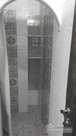 Апартамент Альнаир, 2х-комнатная (20661), 019
