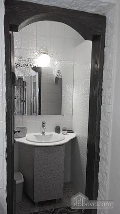 Апартамент Альнаир, 2х-комнатная (20661), 021