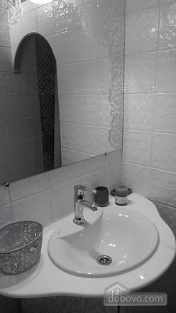 Апартамент Альнаир, 2х-комнатная (20661), 022
