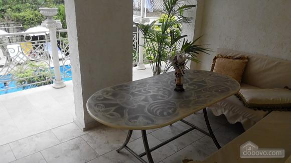 Апартамент Альнаир, 2х-комнатная (20661), 027