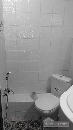 Апартамент Альнаир, 2х-комнатная (20661), 029