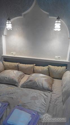 Апартамент Альнаир, 2х-комнатная (20661), 030