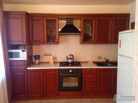 Cozy comfortable apartment, Monolocale (43330), 002