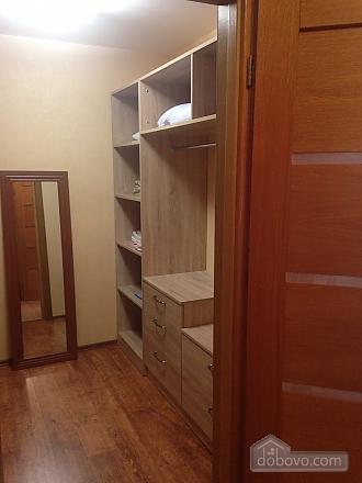 Cozy comfortable apartment, Monolocale (43330), 004