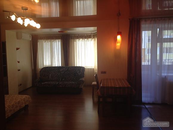 Cozy comfortable apartment, Monolocale (43330), 001