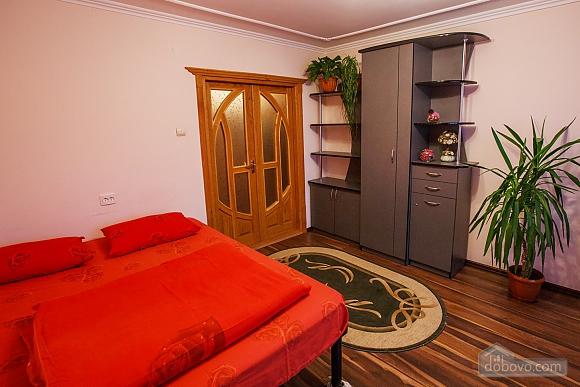 Apartment in the center, Studio (13902), 002
