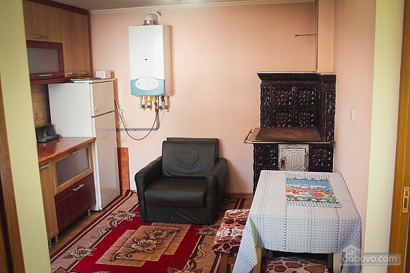 Дом в Моршине, 3х-комнатная (74835), 003