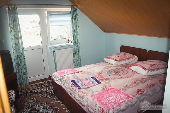 Дом в Моршине, 3х-комнатная (74835), 001