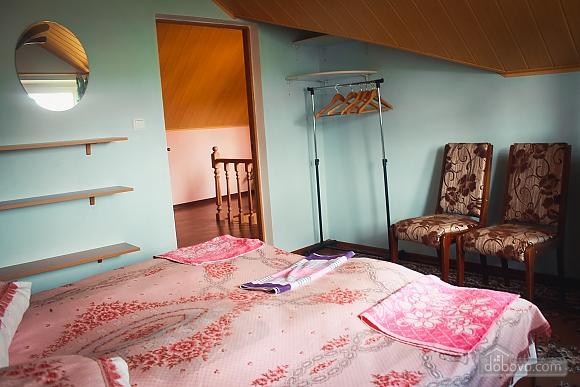 Дом в Моршине, 3х-комнатная (74835), 004