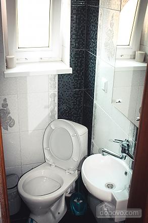 Дом в Моршине, 3х-комнатная (74835), 005