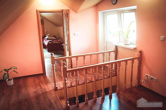 Дом в Моршине, 3х-комнатная (74835), 006