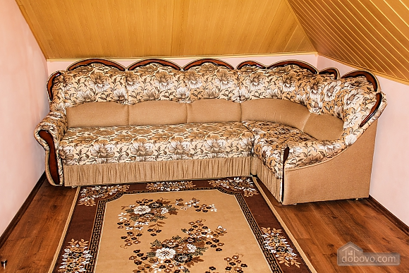 Дом в Моршине, 3х-комнатная (74835), 010