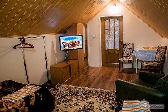 Дом в Моршине, 3х-комнатная (74835), 011
