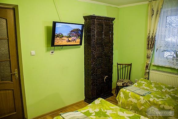 Дом в Моршине, 3х-комнатная (74835), 012