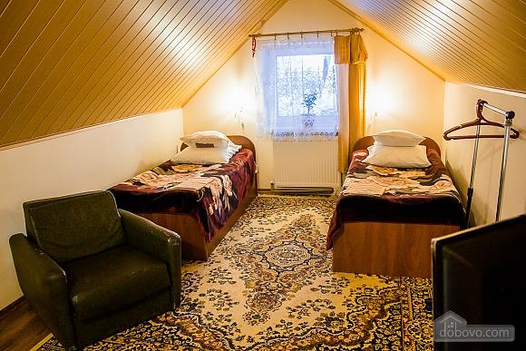 Дом в Моршине, 3х-комнатная (74835), 013