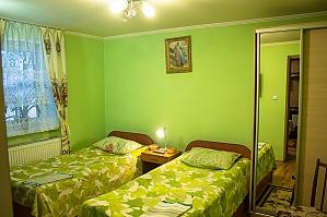 House in Morshyn, Dreizimmerwohnung, 014