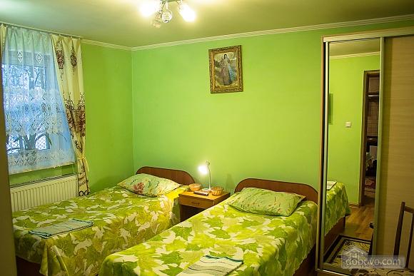 Дом в Моршине, 3х-комнатная (74835), 014