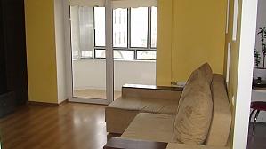 Cozy apartment, Studio, 004