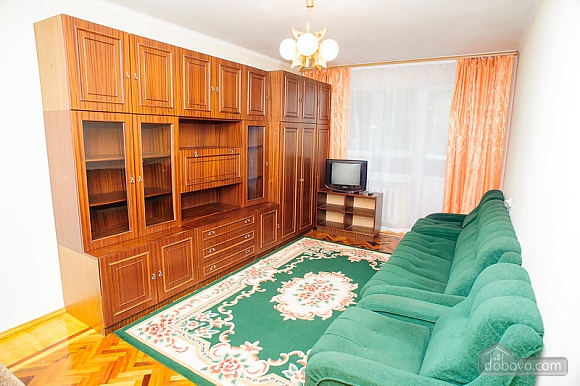 District of a central market, Two Bedroom (39515), 004