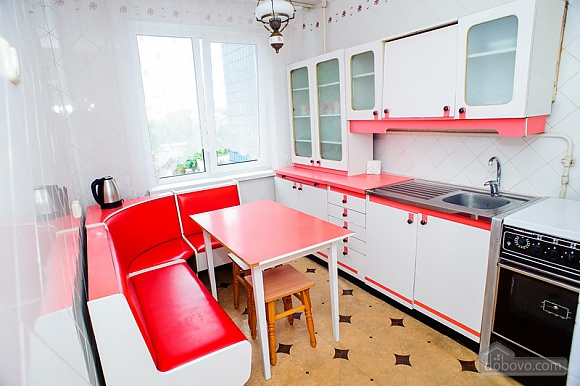District of a central market, Two Bedroom (39515), 009