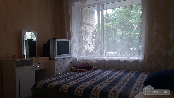 Apartment near the bus station, Studio (92847), 001