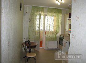 Квартира в тихому центрі, 1-кімнатна (93112), 002