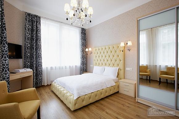 Красива сучасна квартира, 1-кімнатна (87554), 002