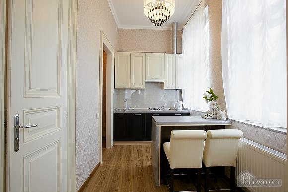 Красива сучасна квартира, 1-кімнатна (87554), 003