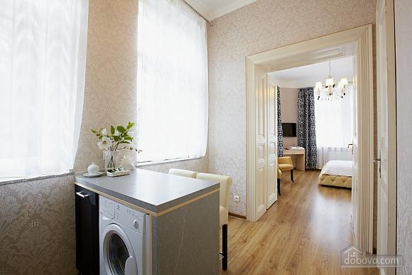 Красива сучасна квартира, 1-кімнатна (87554), 005