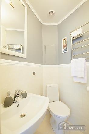 Красива сучасна квартира, 1-кімнатна (87554), 006