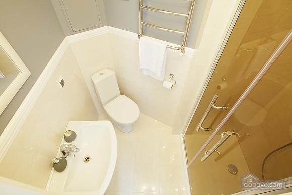 Красива сучасна квартира, 1-кімнатна (87554), 007