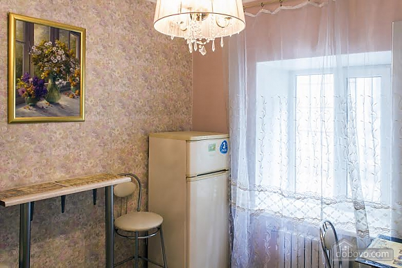 Studio apartment, Una Camera (99583), 004