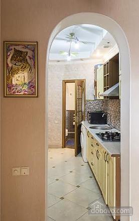 Studio apartment, Una Camera (99583), 005