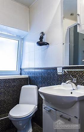 Studio apartment, Una Camera (99583), 006