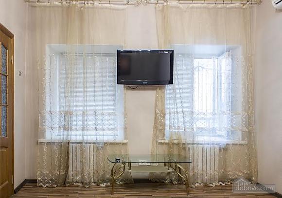 Studio apartment, Una Camera (99583), 011