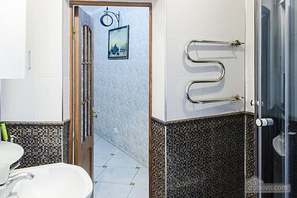 Studio apartment, Una Camera (99583), 016