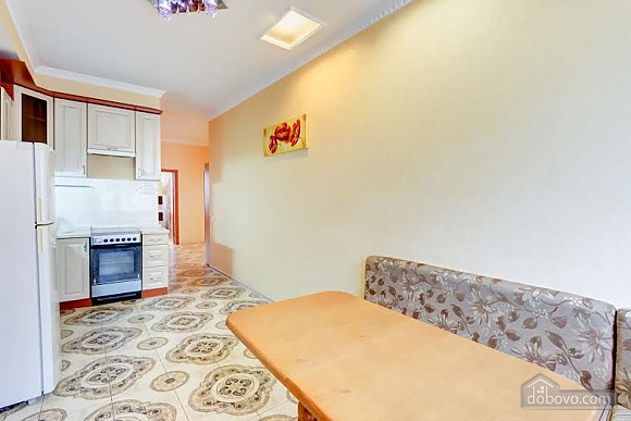 Apartment in the centre after the renovation, Due Camere (46832), 005