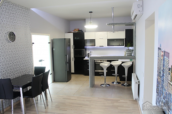 Apartment with 2 bedrooms near the sea in Arcadia, Due Camere (88390), 002