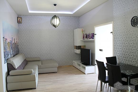 Apartment with 2 bedrooms near the sea in Arcadia, Due Camere (88390), 001