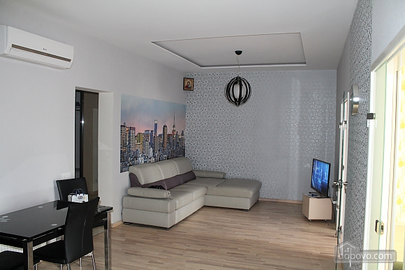 Apartment with 2 bedrooms near the sea in Arcadia, Due Camere (88390), 003